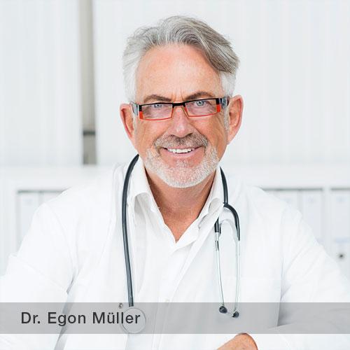 Facharzt Kiel